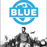 Blue_Front__53847.1405329813.600.600