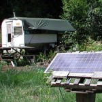 off-grid-living-illegal