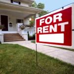 rent-house